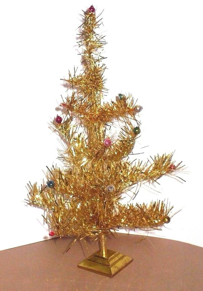Where To Buy A White Artificial Christmas Tree
