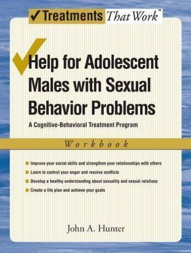 adolescent sexual behavior home