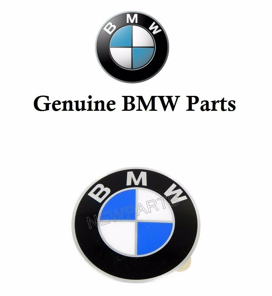 bmw banner genuine pacifica parts of near francisco san