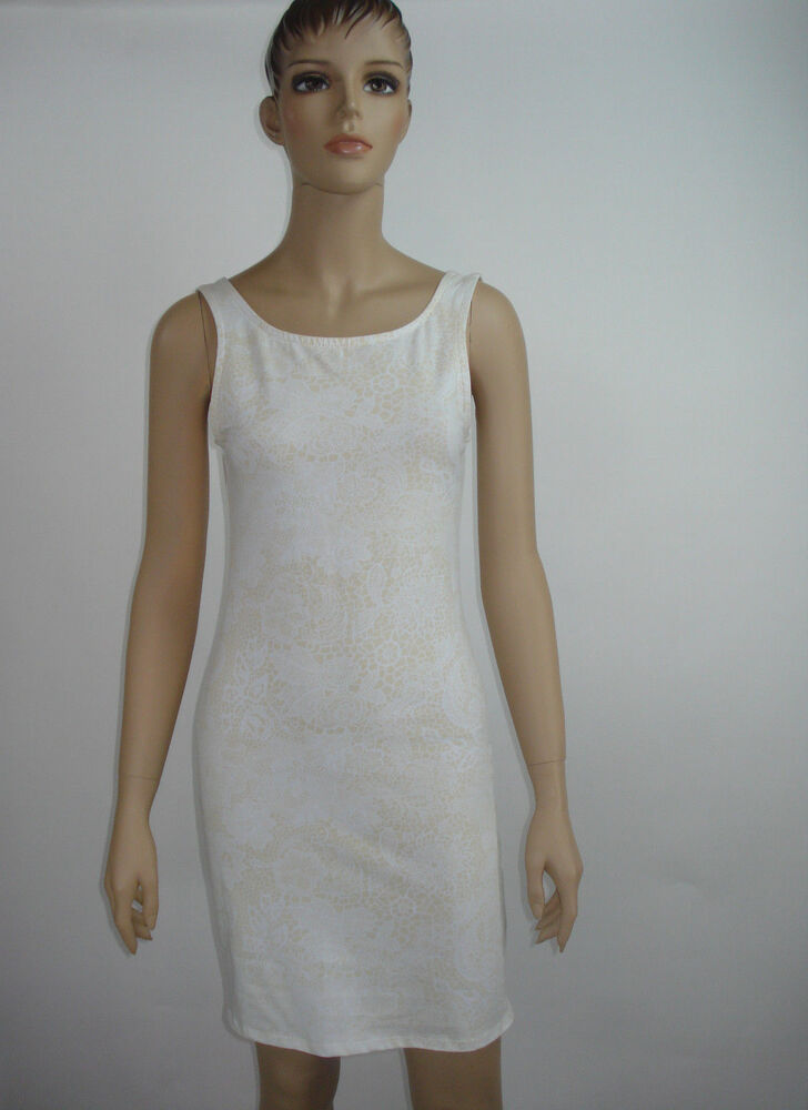 Ivory dresses are neutral special-occasion dresses designed to let the style, rather than the color, show off your fashion savviness. Explore this assortment of ivory dresses that includes short ivory dresses, party dresses in ivory, ivory evening gowns, as well as ivory bridesmaid and bridal dresses from the top fashion designers.