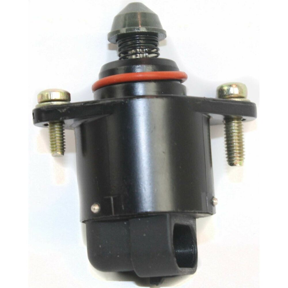 New Idle Air Control Valve IAC Speed Stabilizer Olds Chevy