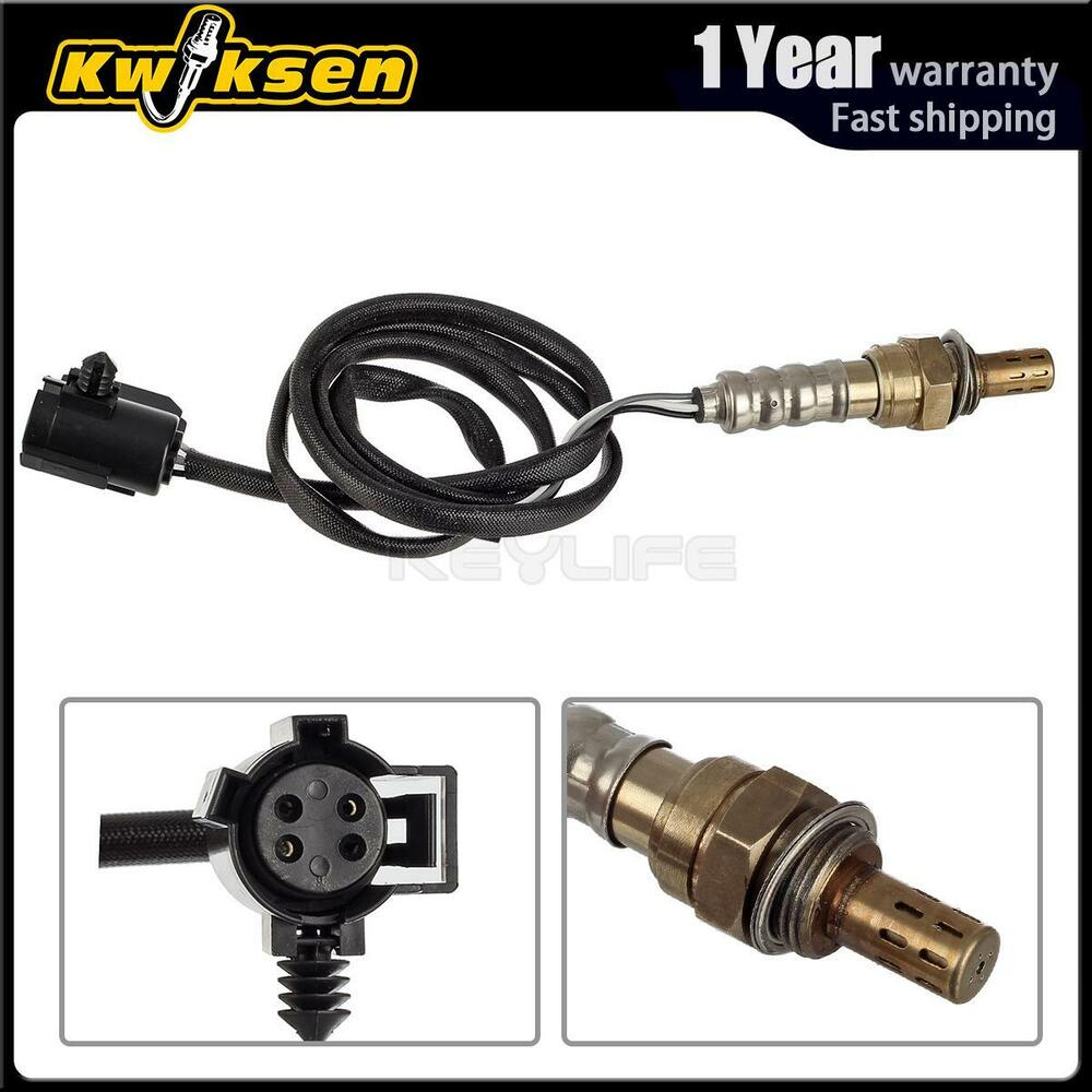 97 dodge neon oxygen sensor location 97 get free image about wiring diagram