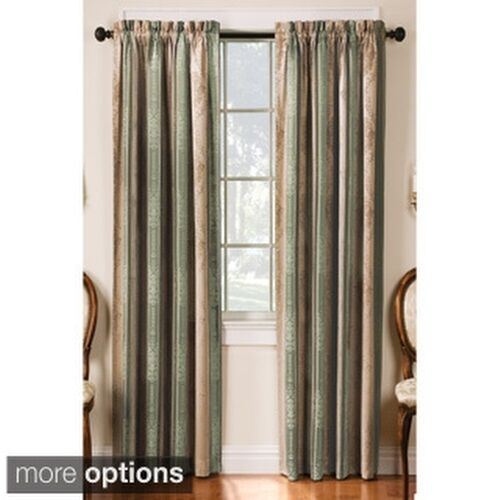 Blackout curtains sale