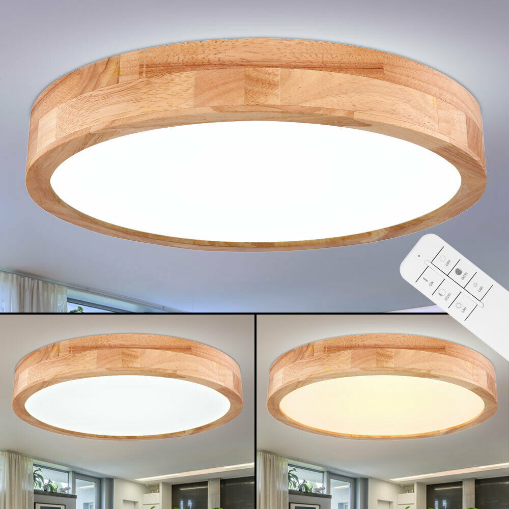 15 watt led decken lampe schlafzimmer bad leuchte chrom glas kristalle t rkis ebay. Black Bedroom Furniture Sets. Home Design Ideas