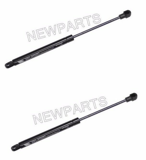 2 left right tuf support convertible folding top cover shocks struts for bmw e36