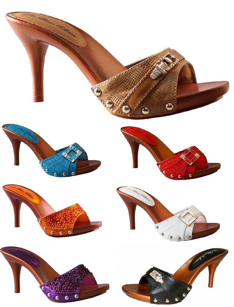 Where To Buy Designer Shoes