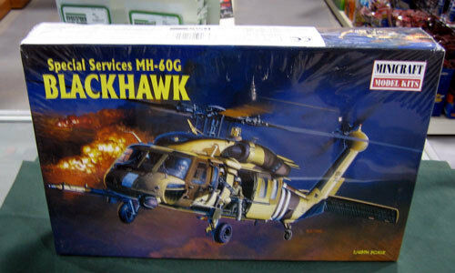 blackhawk helicopter model kits with 351647531415 on Uh 60a vG NRcJSz98EGVKxf9bU6TmwqpikRflyLvyzC ylf1k together with Custom Army Lego Model Sets besides O S Engines Dust Cover Rc Engine Part besides Rc Helicopter Chinook likewise Uh 60l Blackhawk.