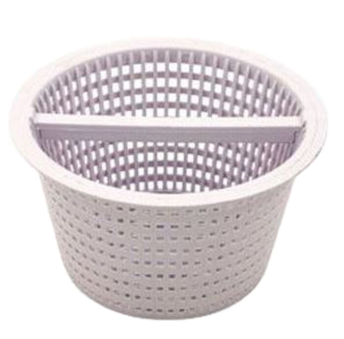 Hayward Automatic Swimming Pool Skimmer Basket Assembly Replacement Spx1094fa Ebay