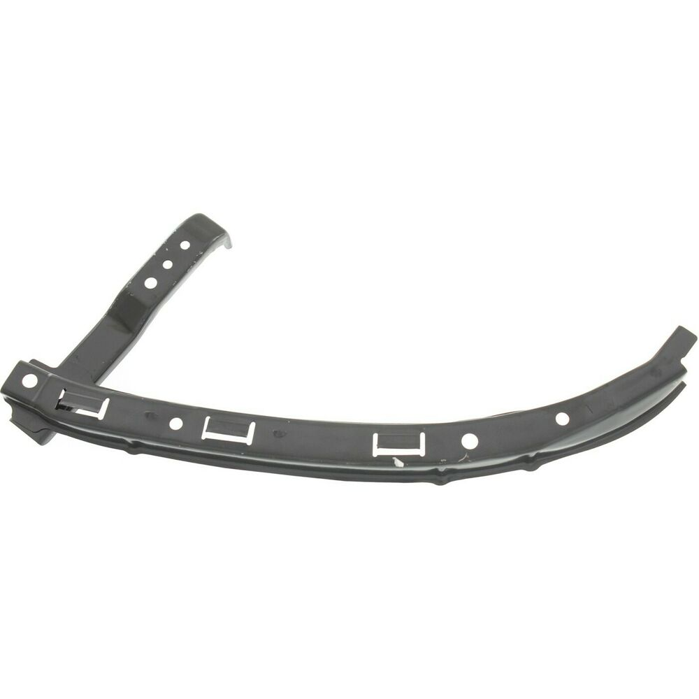 1000 Ideas About 2006 Acura Rsx On Pinterest: Bumper Bracket For 2005-2006 Acura RSX Front, Driver Side