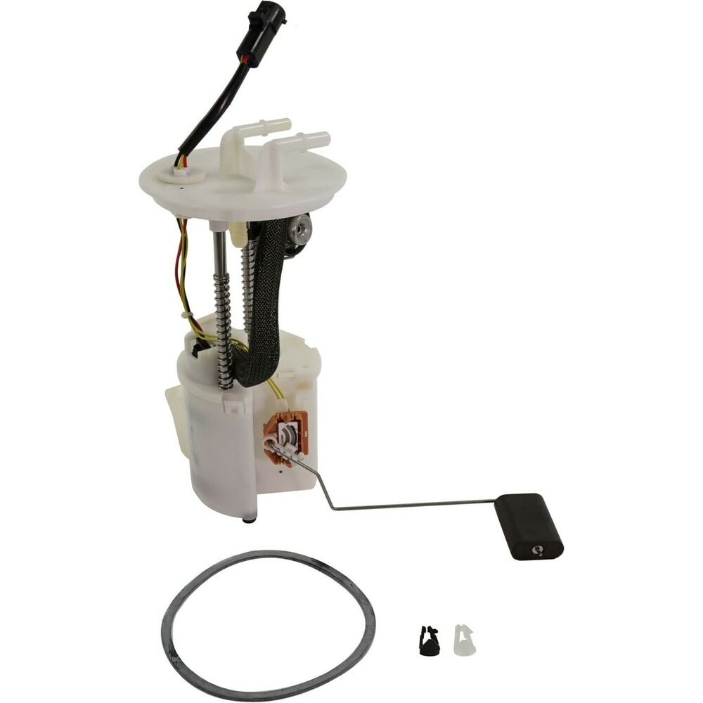 Fuel Pump For 2001