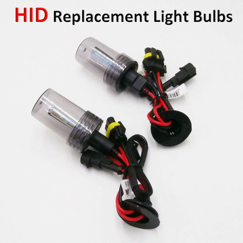 2pcs aliens hid replacement xenon bulbs 880 9006 9005 9007 toyota engine wiring harness toyota engine wiring harness toyota engine wiring harness toyota engine wiring harness