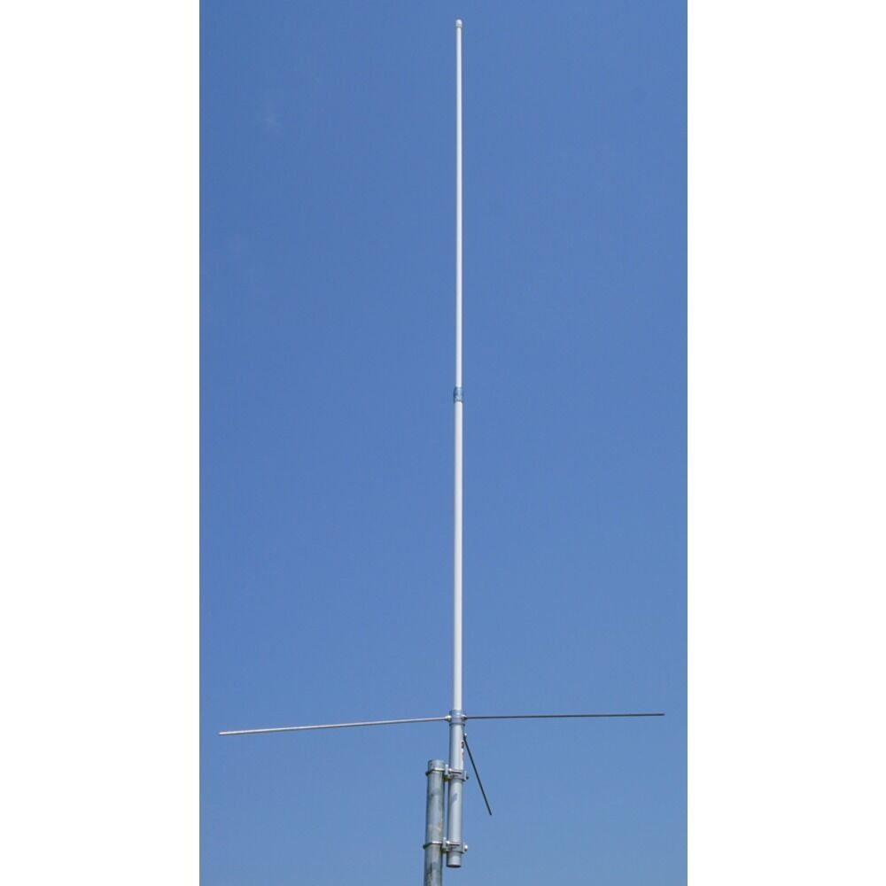 Accept. interesting Gain vhf mobile radio antenna how