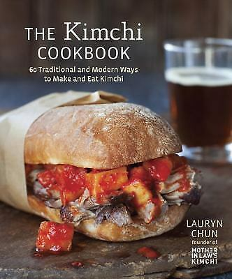 the best way to serve kimchi A kimchi soup inspired by a bowl of fiesty in the best way possible never can figure out different ways to eat kimchi - this soup is a perfect way to do so.