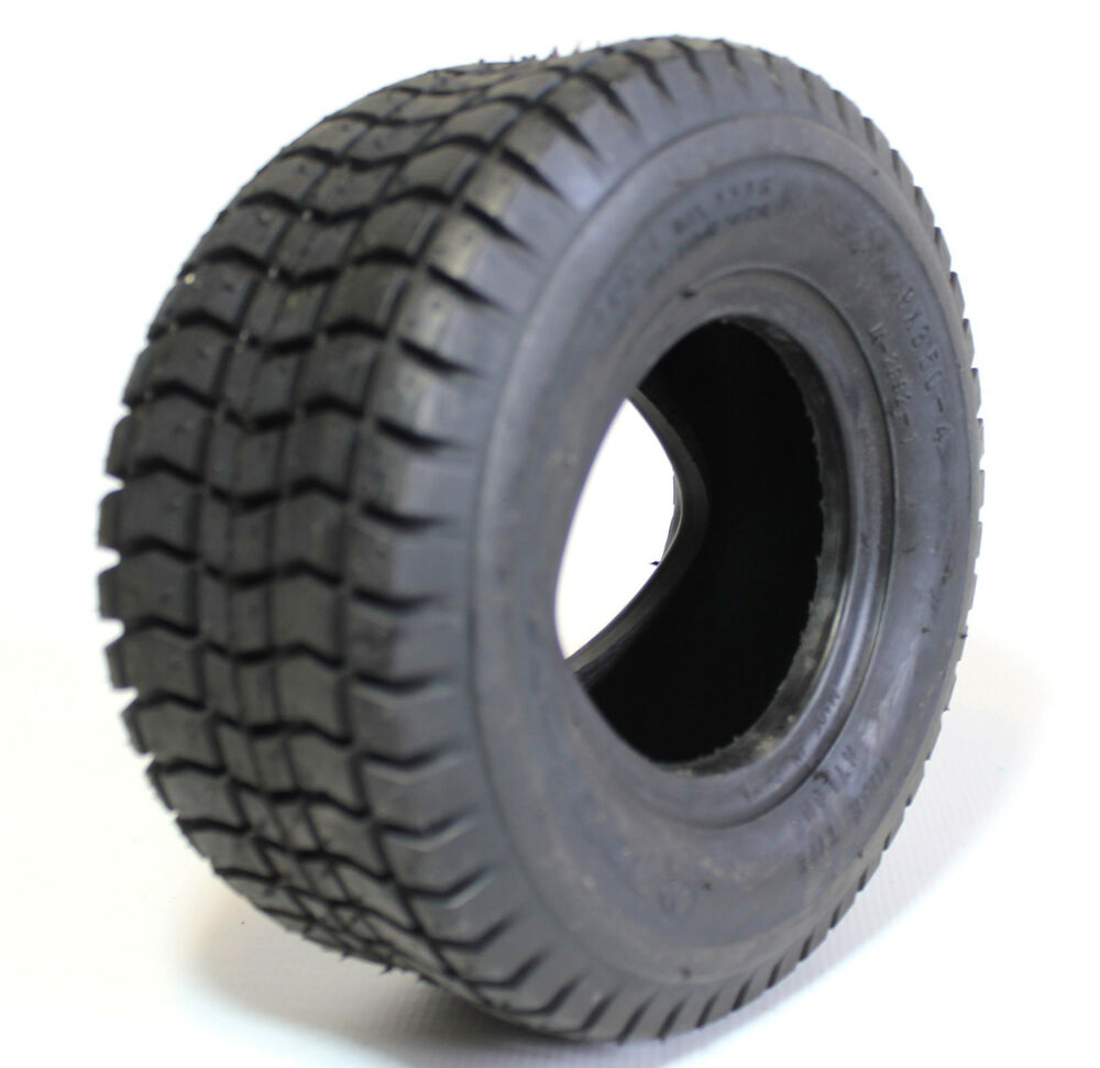 9 X 3 50 4 Quot Inch Mini Pocket Bike Electric Scooter Tires