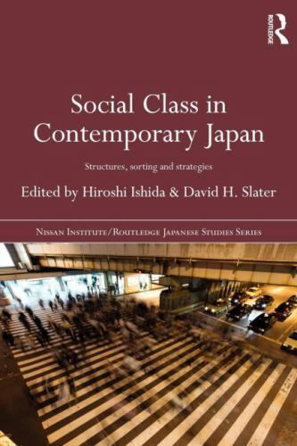 contemporary social structures What is a contemporary family a: quick answer a contemporary family is any family living in the current time period  learn more about social sciences.