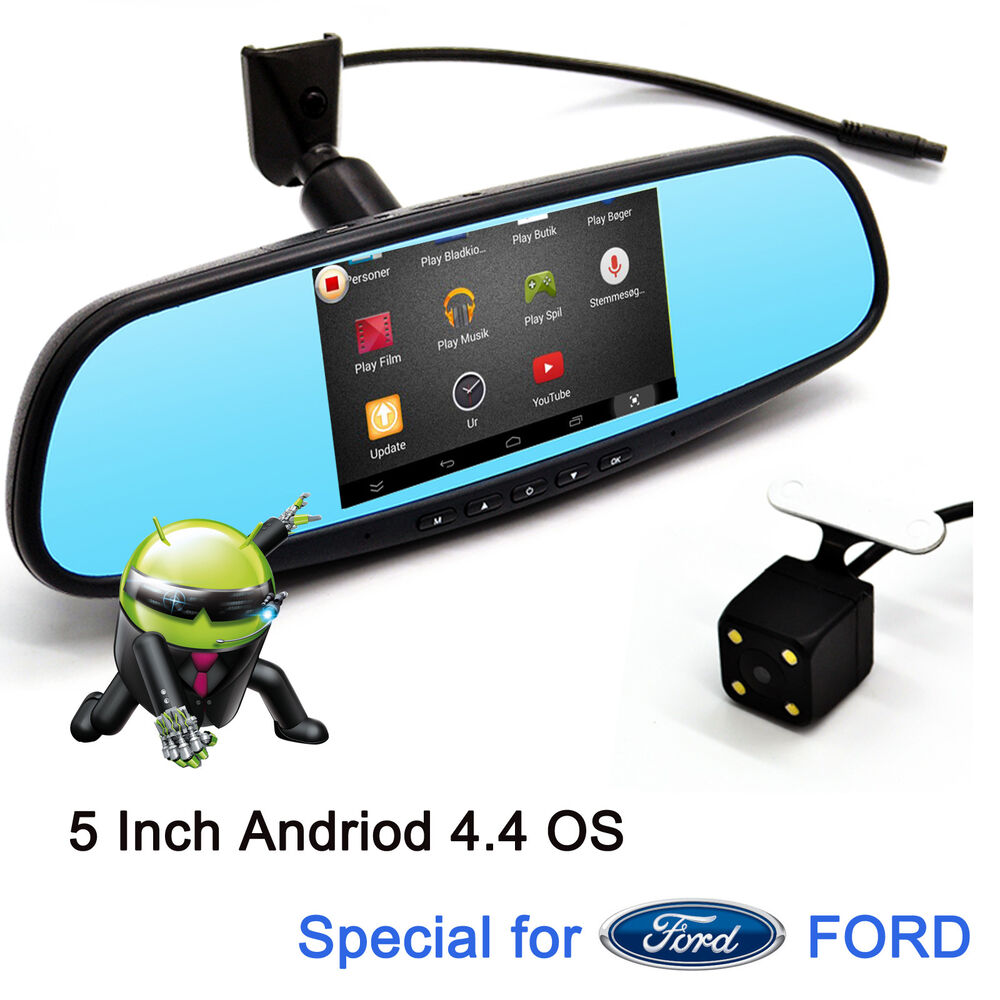 backup camera for ford f150 rear view safety. Black Bedroom Furniture Sets. Home Design Ideas