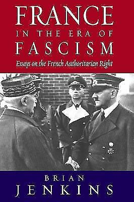 fascism essay personal essays for medical school in this essay i would like to compare and contrast two concepts fascism and nazism