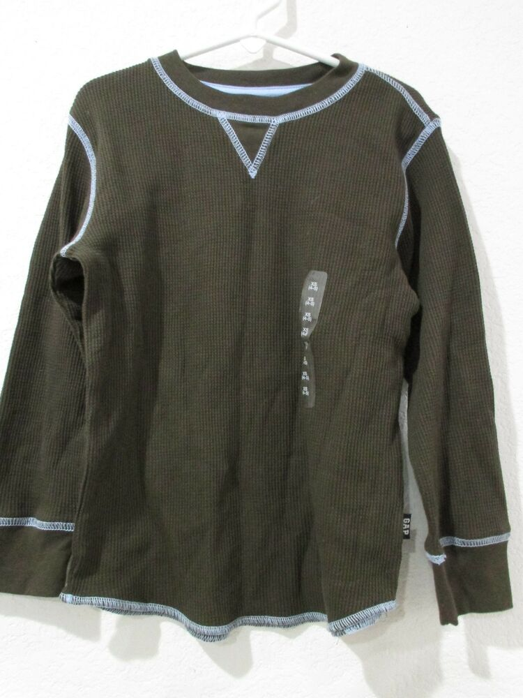 Brown Long Sleeve Shirts: 0549sahibi.tk - Your Online Tops Store! Get 5% in rewards with Club O!