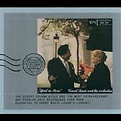 April in Paris [Remaster] by Count Basie/Count Basie & His Orchestra (CD,...
