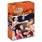 One Tree Hill - The Complete First Season (DVD, 2005, 6-Disc Set)