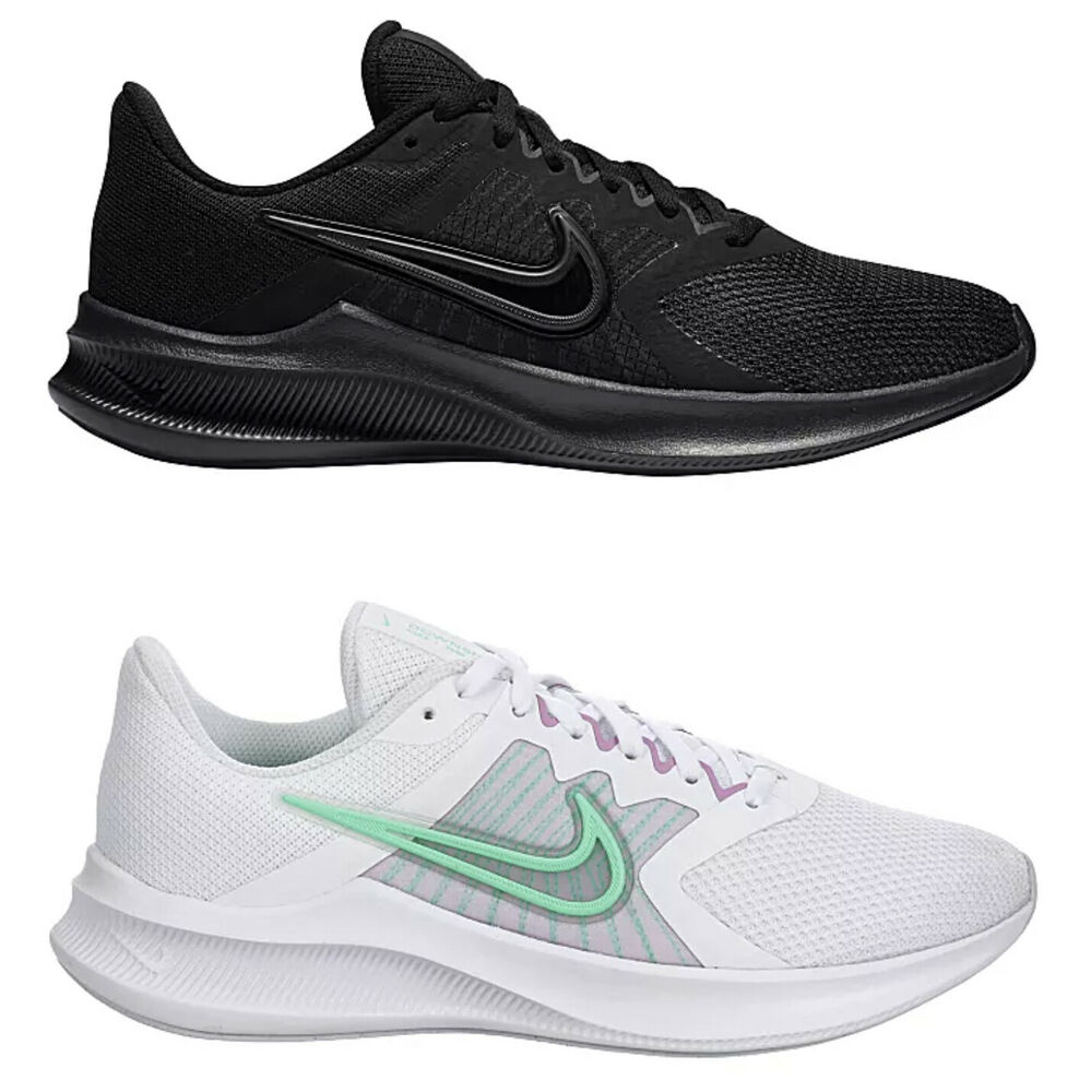 new nike downshifter 7 womens running shoes ebay