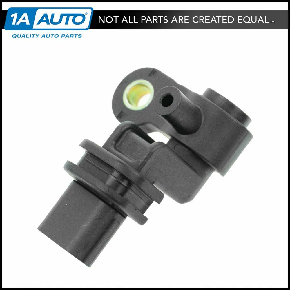 Crankshaft Position Sensor For Acura EL Honda Civic 1.7L