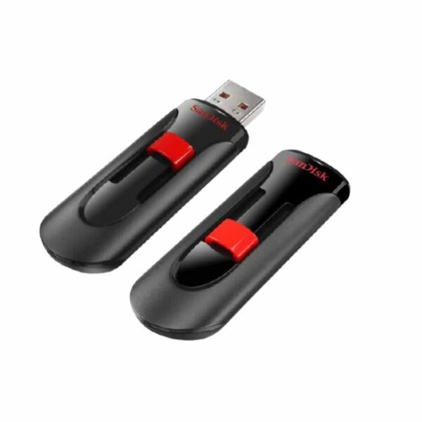 Kingston 16GB 32GB 64GB 128GB G4 USB 3.0 Flash Pen Drive Chiavetta Memoria IT
