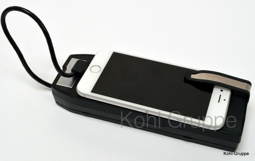 bmw snap in adapter universal bluetooth connect iphone. Black Bedroom Furniture Sets. Home Design Ideas