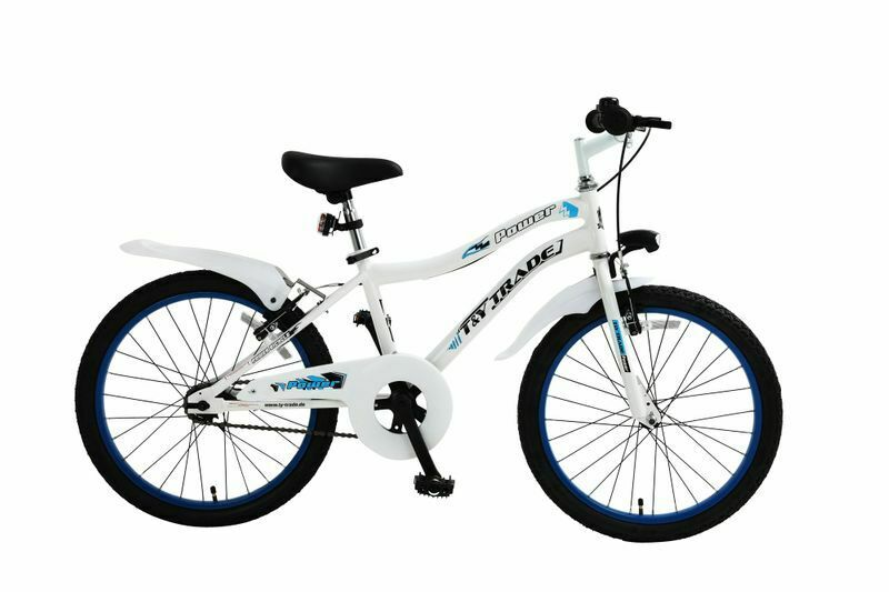 20 zoll bmx kinder fahrrad rad kinderfahrrad jugendfahrrad. Black Bedroom Furniture Sets. Home Design Ideas