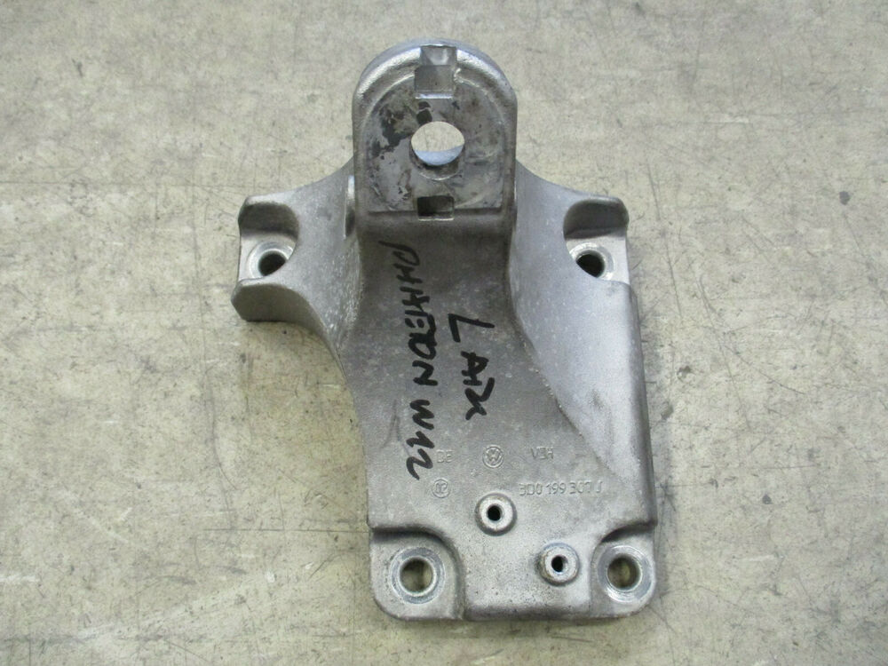 austattung vw polo 6n gti sportsitze stoff stoffausstattung ebay. Black Bedroom Furniture Sets. Home Design Ideas