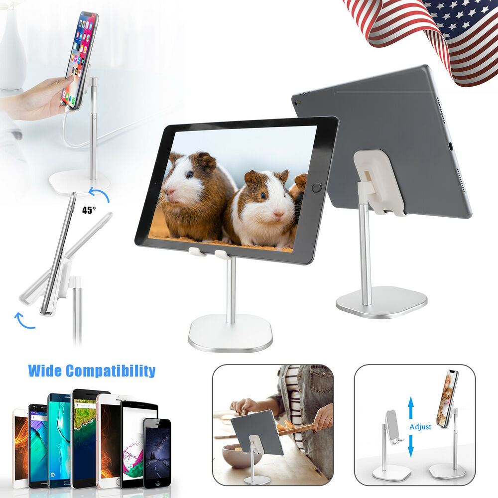Qi Wireless Fast Charger Charging Pad for Samsung Galaxy Note 8 S8+ iPhone  8 + X | eBay