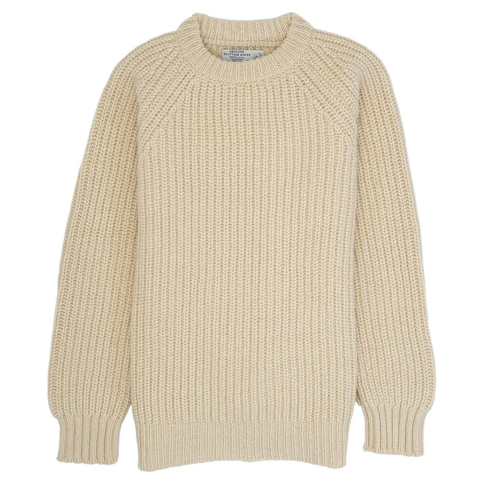 Irish Aran Sweaters The Irish Aran sweater began life on the Aran Islands and they were first crafted for the Islander fishermen from untreated oil-rich wool which provided protection and warmth from the .