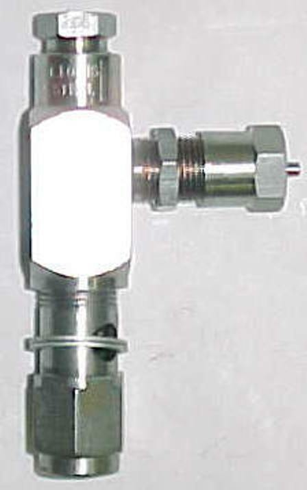 Lincoln lubrication centro matic sl injector  ebay