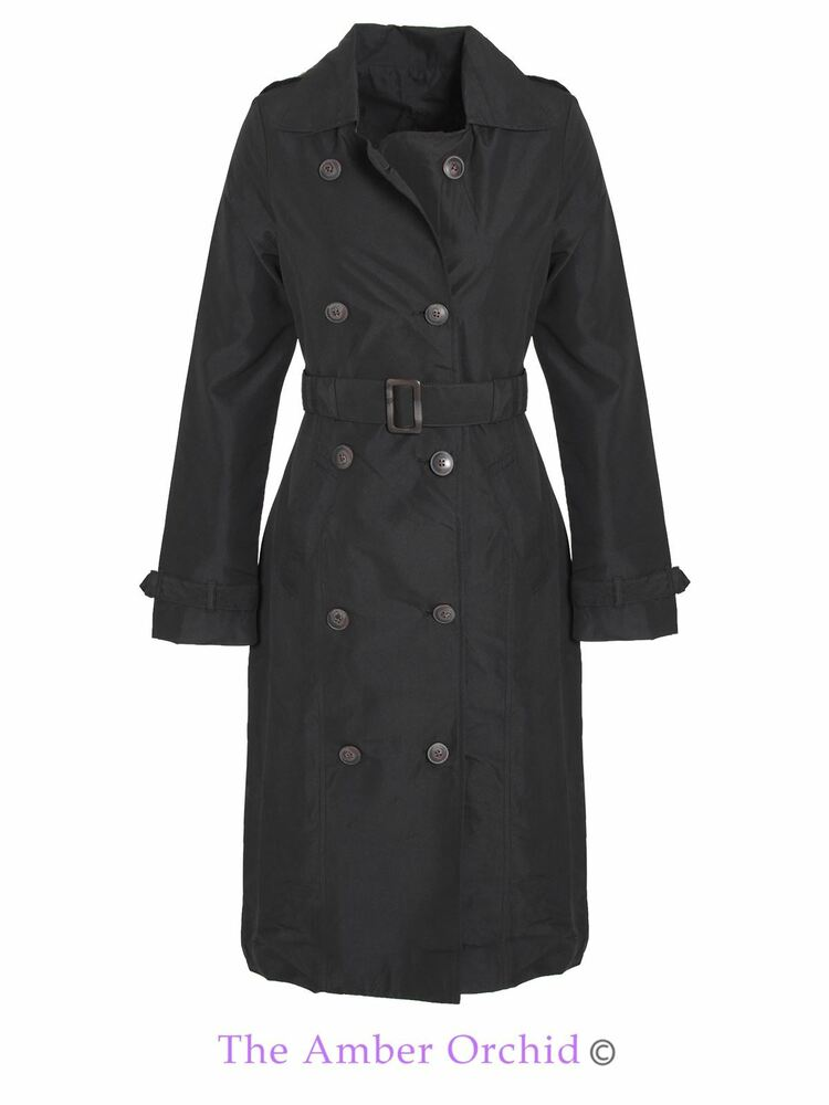 Find great deals on eBay for double breasted coat women. Shop with confidence.