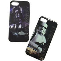 STAR WARS PHONE CASE,OFFICIAL STAR WARS STORM TROOPER AND VADER CASE,IPHONE CASE