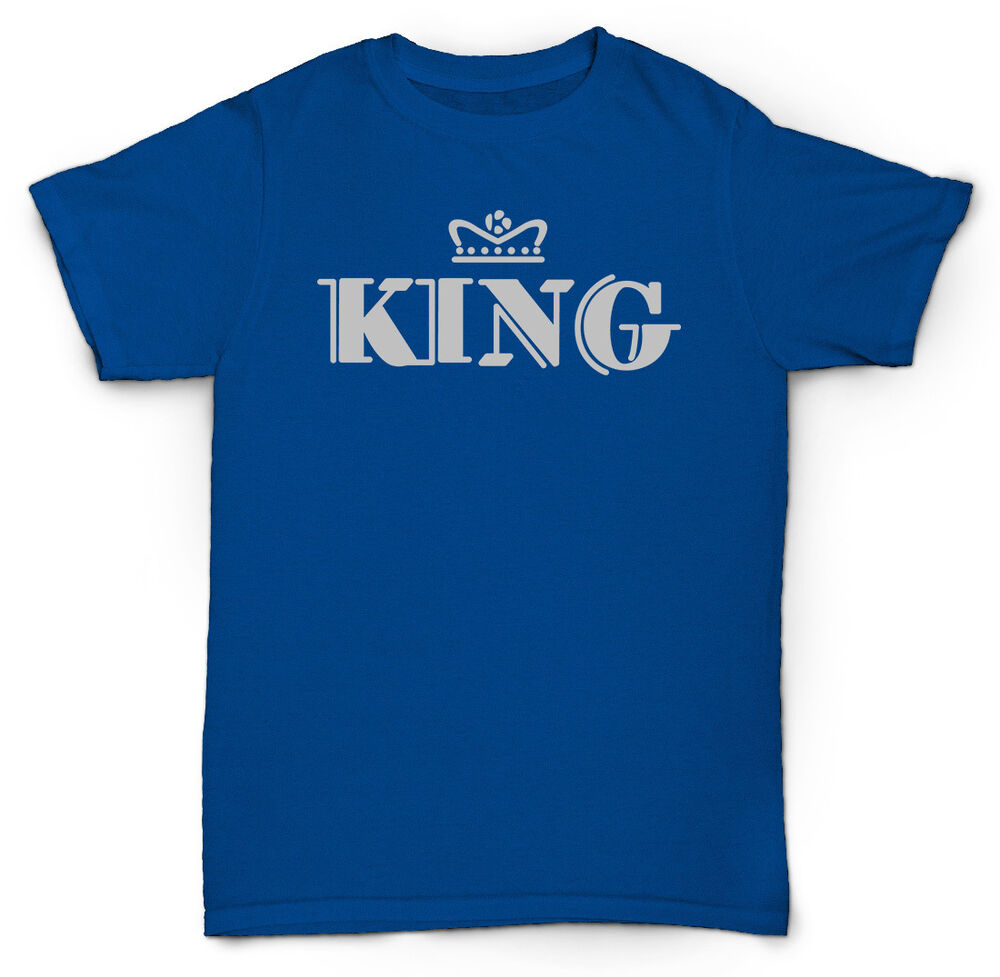 King records t shirt vintage james brown soul ebay for Vintage record company t shirts
