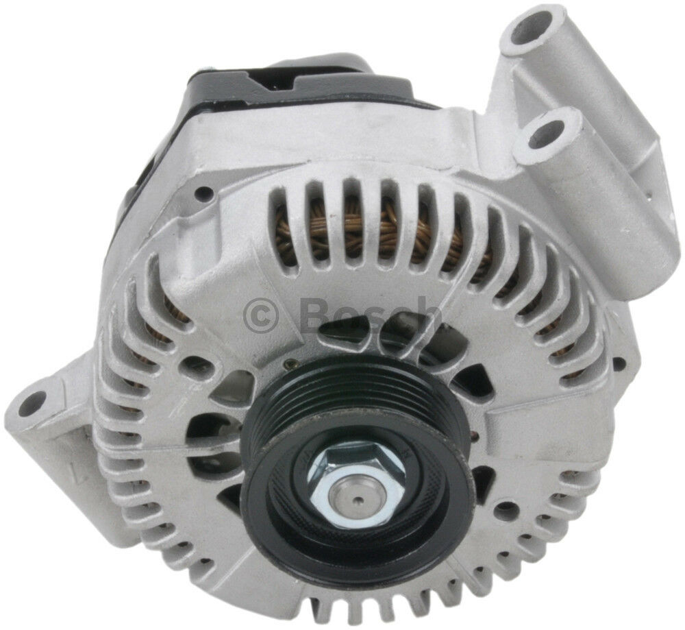 Ford Explorer Mountaineer High Output 200 Amp New