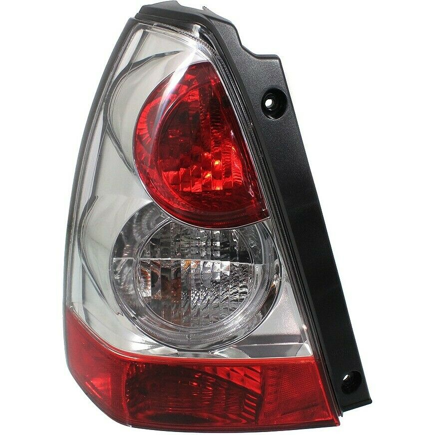 Tail Light For 2006