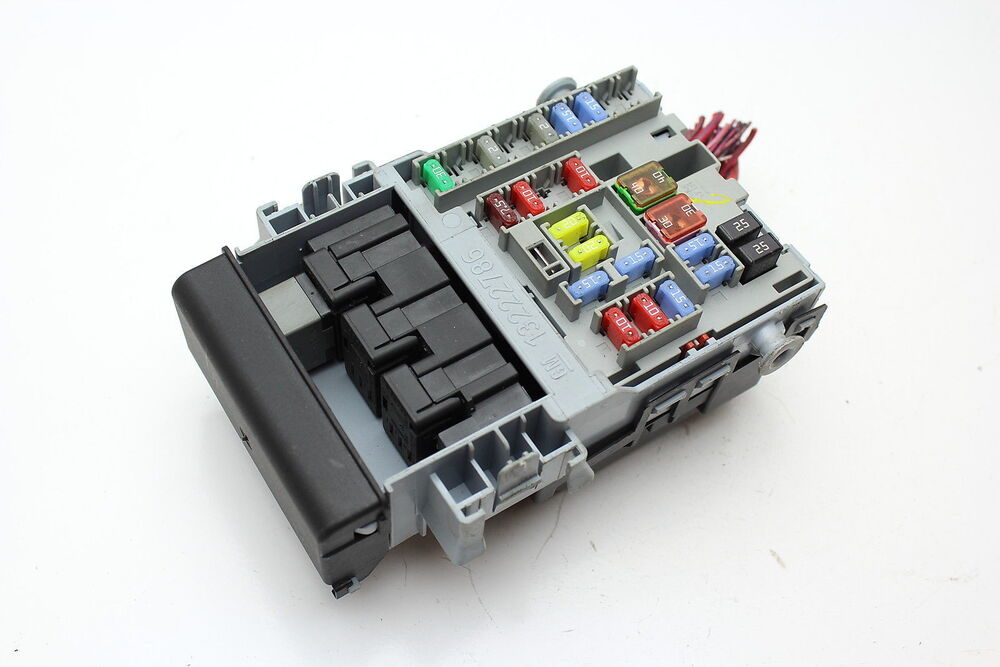 Fantastic Lego Fuse Box Diagram Data Schema Wiring Digital Resources Anistprontobusorg