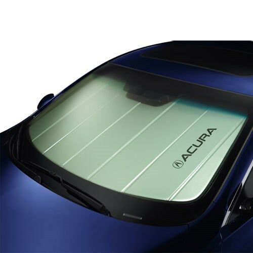 Genuine OEM 2015-2018 Acura TLX Sunshade