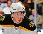 Brad Marchand Boston Bruins NHL Action Photo 8x10 #11 - Combined Shipping