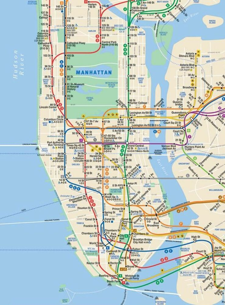 tourist nyc map with 351798982665 on Atlantic City Nj The Ultimate Guide To The Boardwalk And Beyond further London Karta in addition NycExposureMap further Maui in addition Attractions.