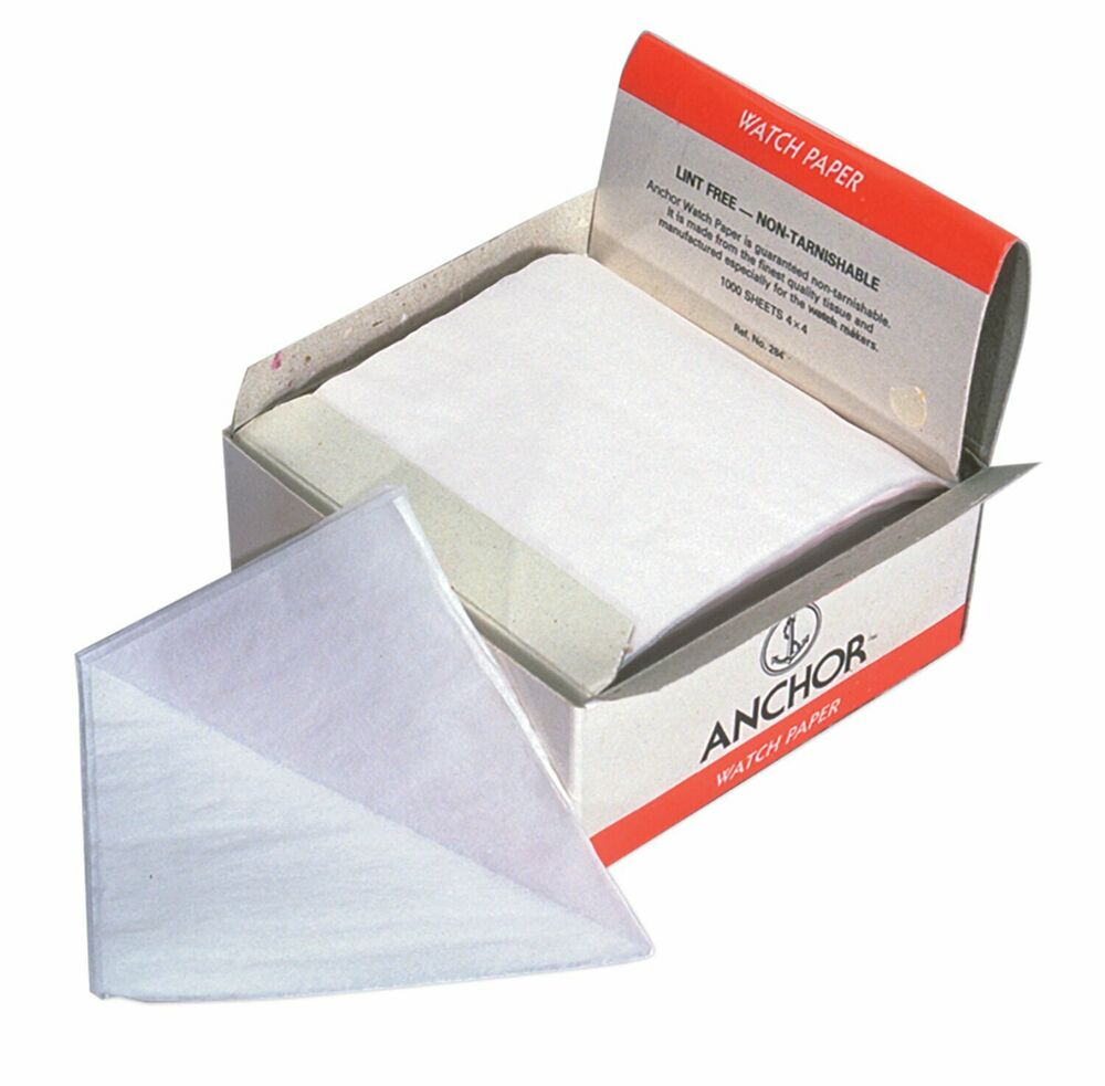 anti tarnish paper Removes dirt and tarnish form silver and silver plated jewelry  treated anti- tarnish paper tab protects silver, nickel, copper, bronze, brass, gold and pewter.