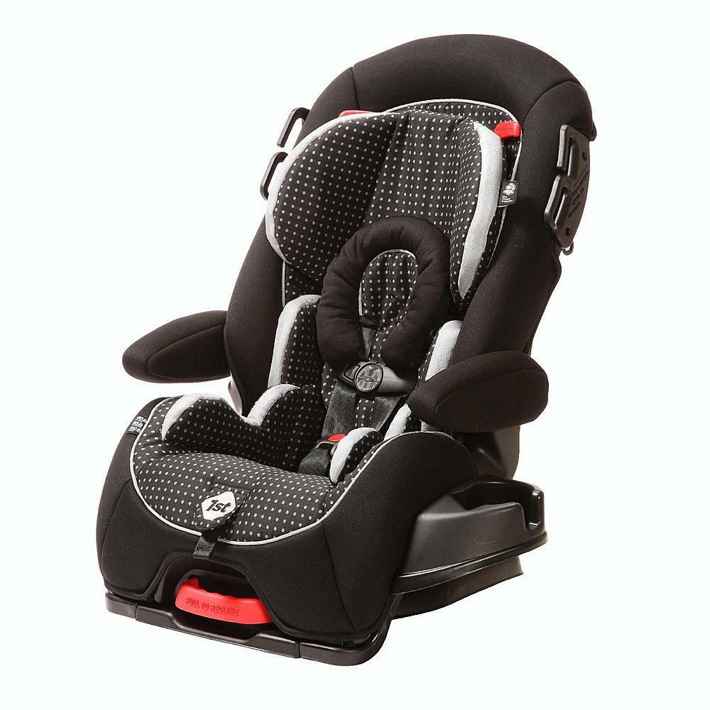 safety 1st alpha elite 65 convertible 3 in 1 baby car seat lenox cc081bjo ebay. Black Bedroom Furniture Sets. Home Design Ideas