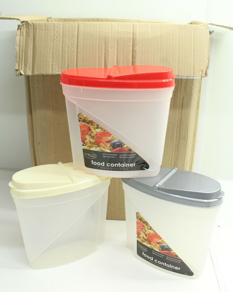 Food Containers Wholesale Uk