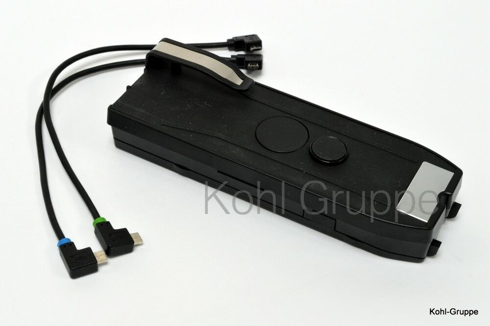 bmw snap in adapter connect universal bluetooth micro usb. Black Bedroom Furniture Sets. Home Design Ideas
