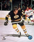 Terry O'Reilly Boston Bruins NHL Action Photo 8x10 #3 - Combined Shipping
