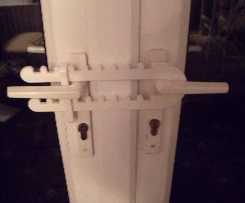 Patio Door Lock | eBay