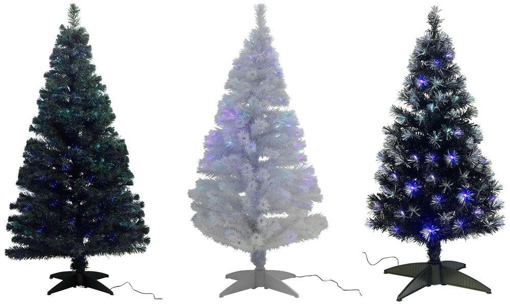Argos Christmas Trees And Decorations. A man who loves the great outdoors can enjoy receiving a wooded, natural fragrance. Diwali with its splendid and majestic appearance, consistently, year after year, in October or November, fascinates everyone with its grandeur and magnificence fail.