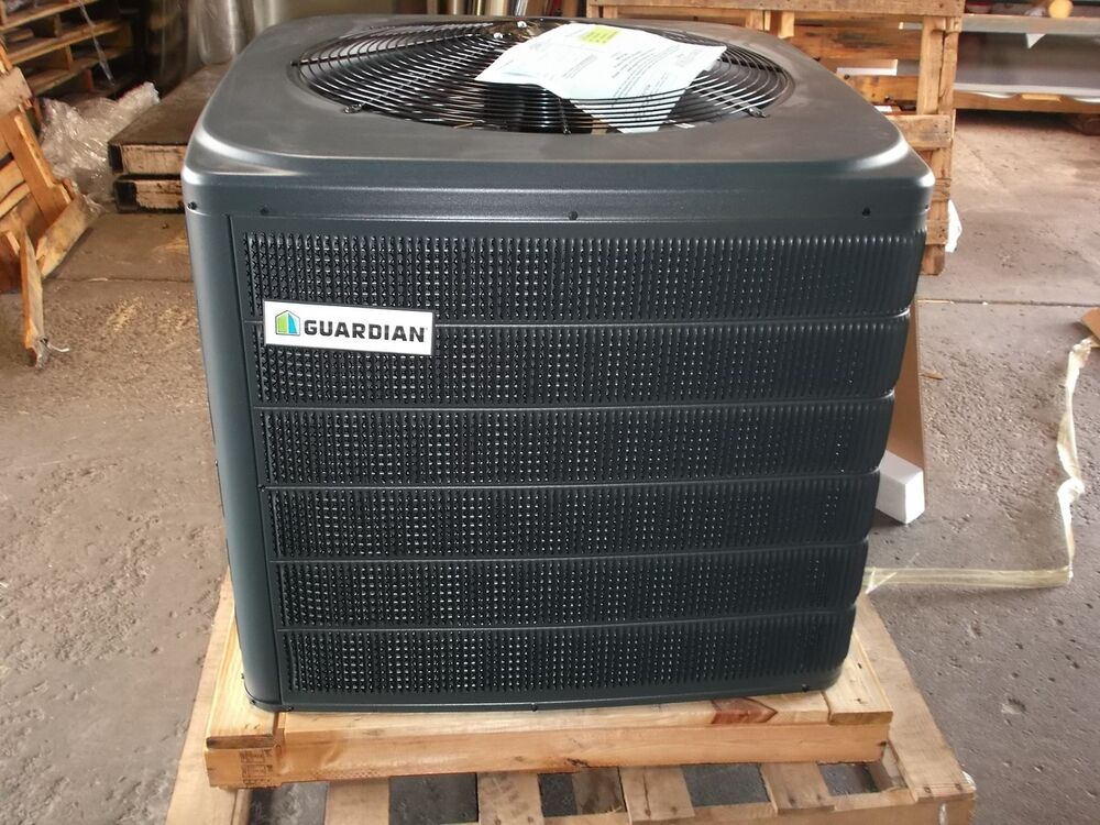 York Guardian 5 Ton 13 Seer R410a Ac With Coil, Line Set. Commercial Real Estate Appraisal Software. Getting Pregnant Without Having Intercourse. The Best Criminal Lawyers Divine Child School. Sports Medicine Physicians Park Land College. Image Database Software B2b Email List Rental. Special Life Insurance Define Data Management. Solarwinds Active Directory Audit. Online Membership Management System